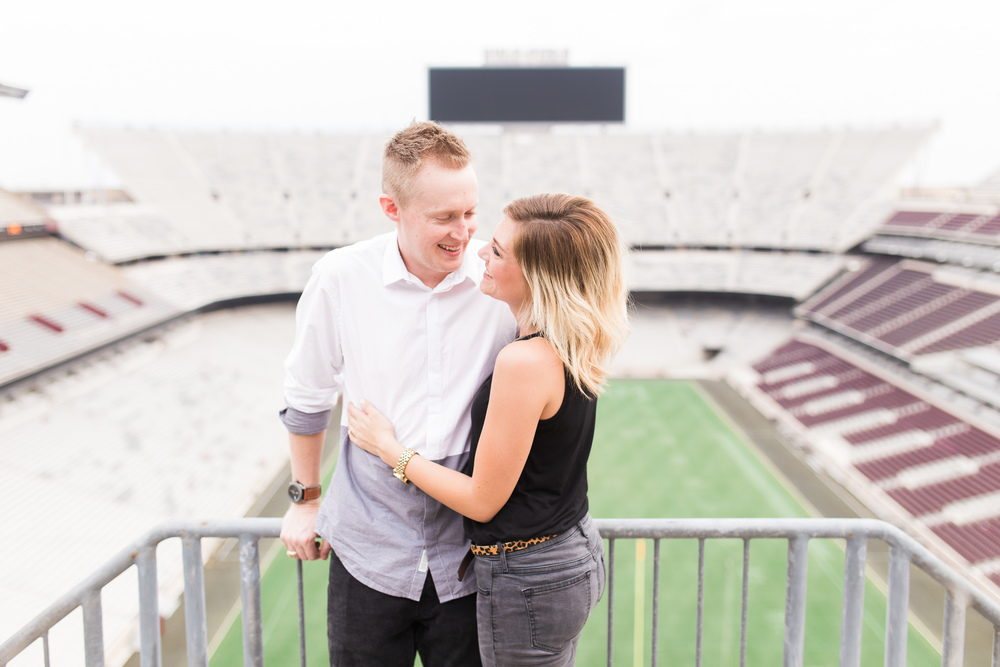kyle-field-engagement-session-18