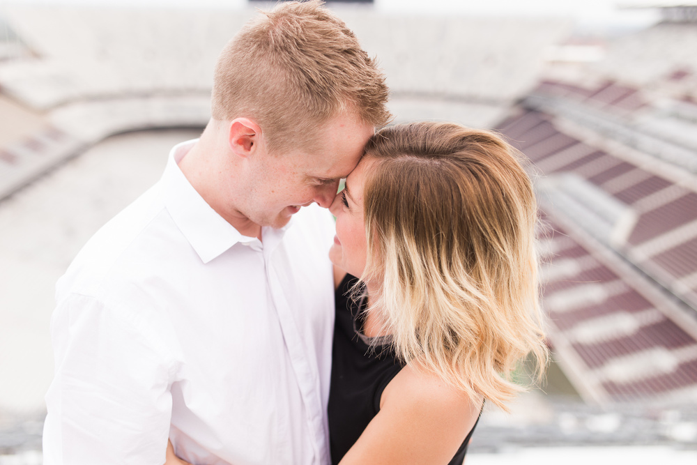 kyle-field-engagement-session-19