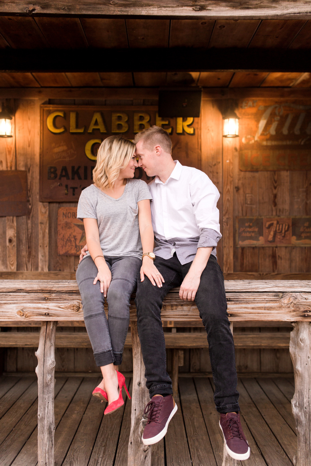 kyle-field-engagement-session-26