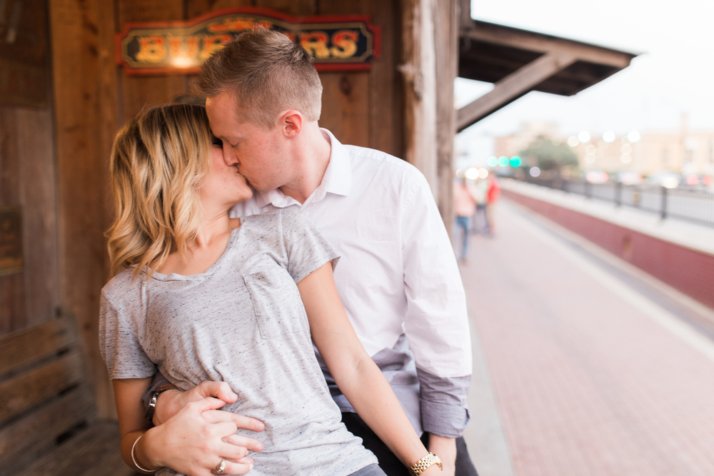 kyle-field-engagement-session-27