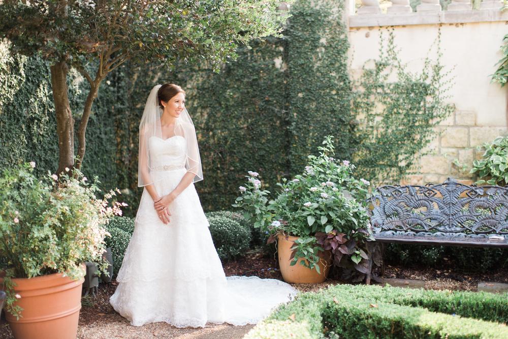 dallas-arboretum-bridals-01