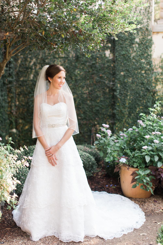 dallas-arboretum-bridals-03
