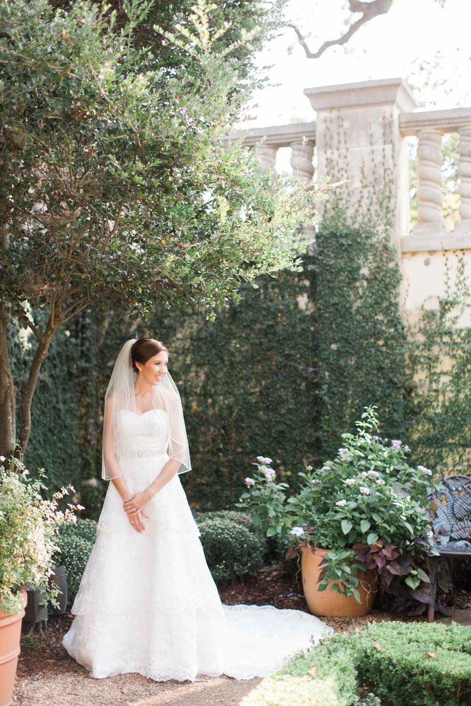 dallas-arboretum-bridals-04