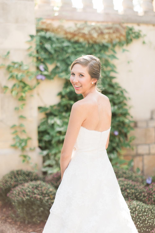 dallas-arboretum-bridals-05