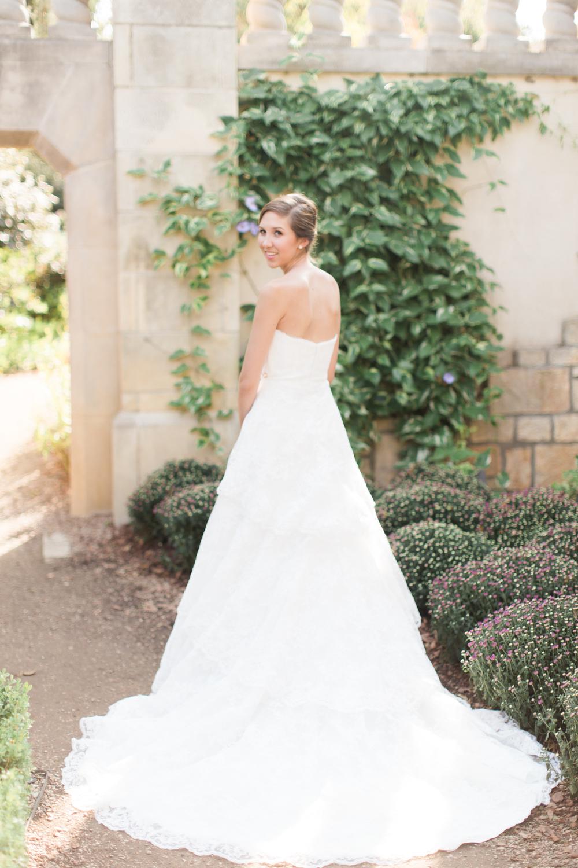 dallas-arboretum-bridals-06