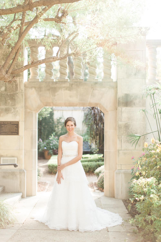 dallas-arboretum-bridals-07