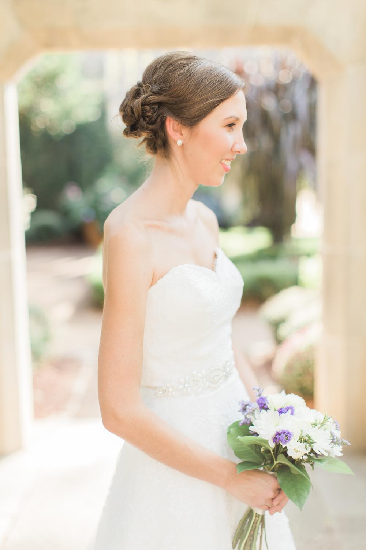 dallas-arboretum-bridals-08