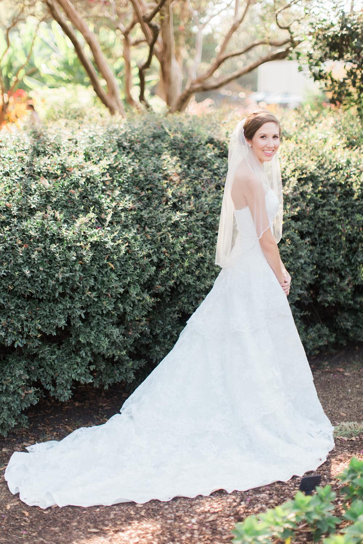 dallas-arboretum-bridals-09