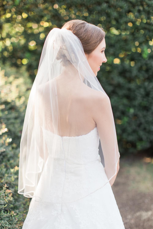dallas-arboretum-bridals-12