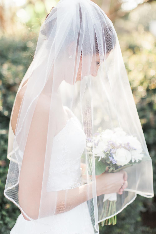 dallas-arboretum-bridals-13