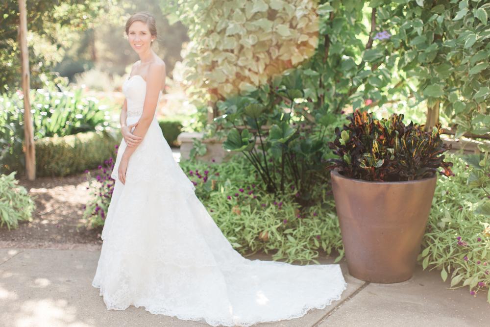 dallas-arboretum-bridals-14