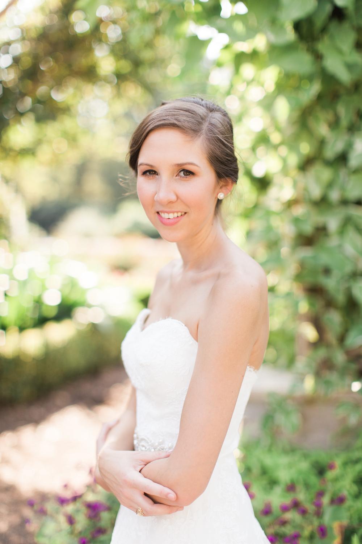 dallas-arboretum-bridals-15