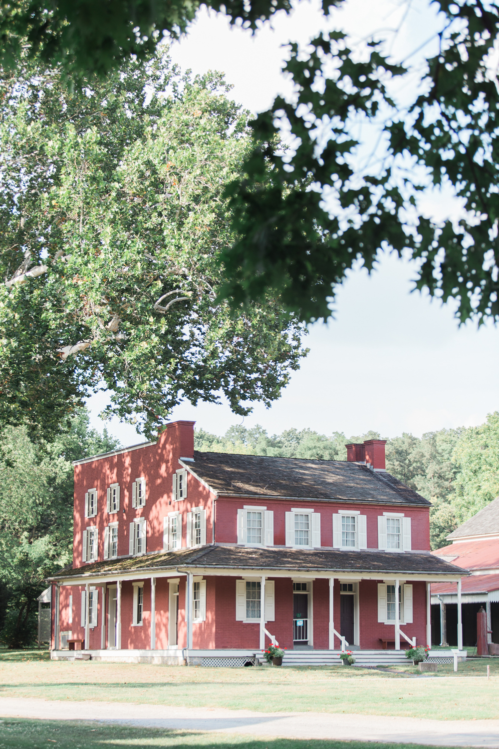 landis-valley-pennsylvania-wedding-01