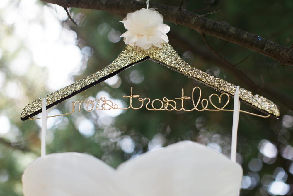 landis-valley-pennsylvania-wedding-04