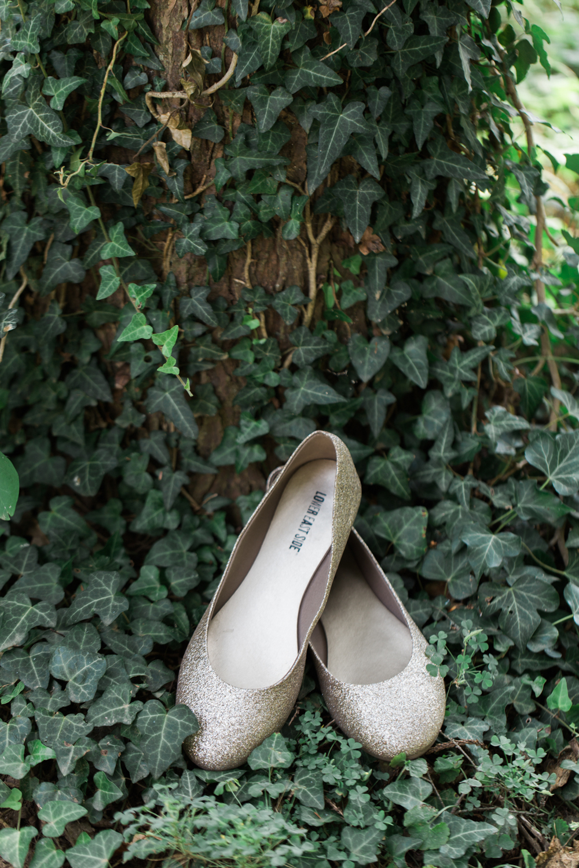 landis-valley-pennsylvania-wedding-06