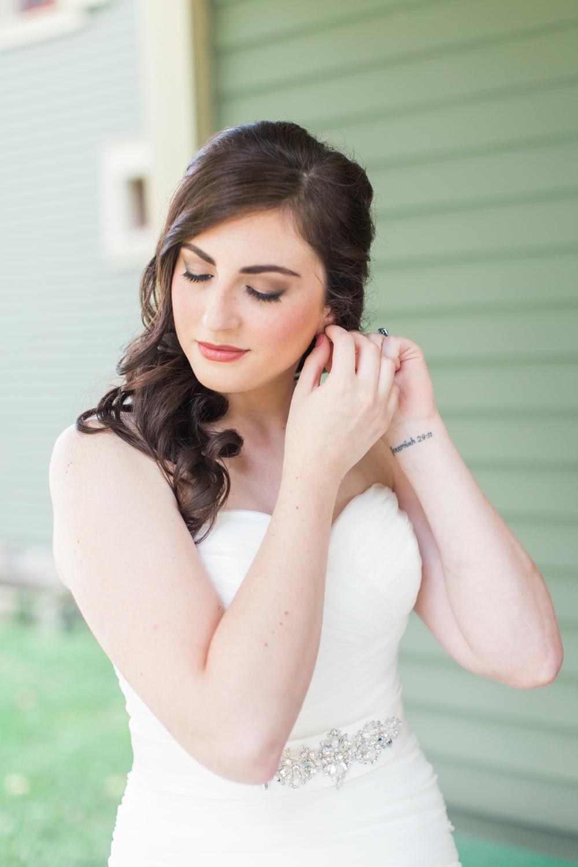 landis-valley-pennsylvania-wedding-18