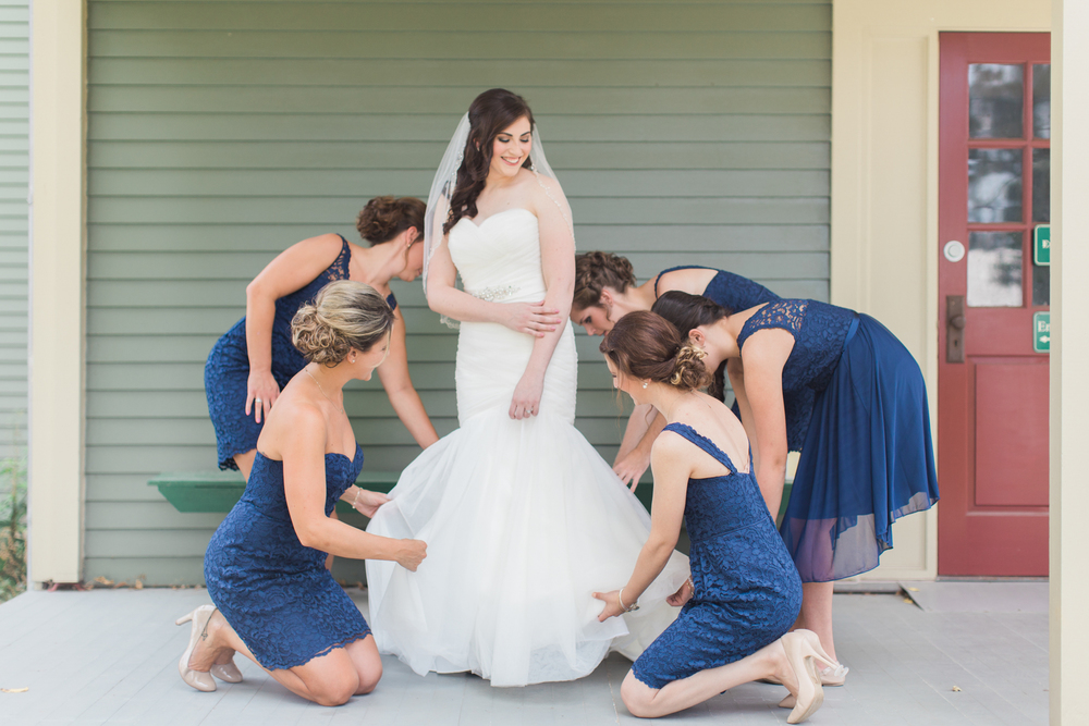 landis-valley-pennsylvania-wedding-21