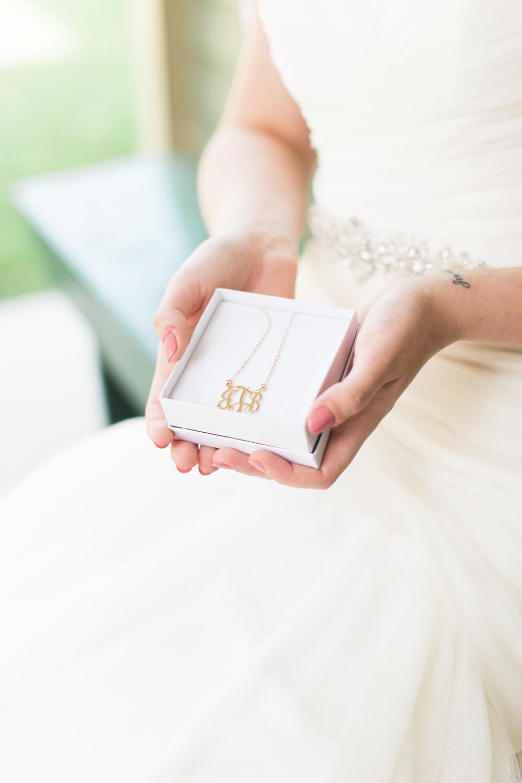 landis-valley-pennsylvania-wedding-22