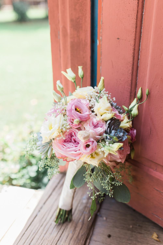 landis-valley-pennsylvania-wedding-23