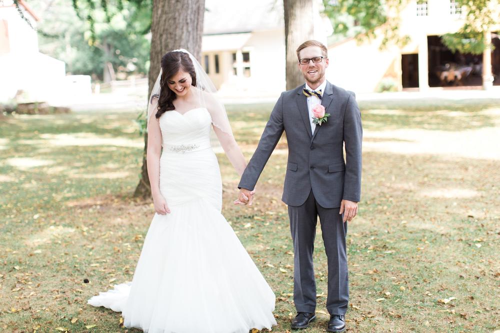 landis-valley-pennsylvania-wedding-25