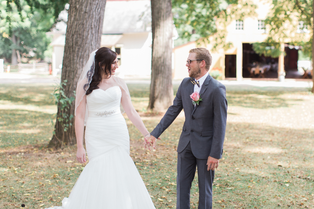 landis-valley-pennsylvania-wedding-26