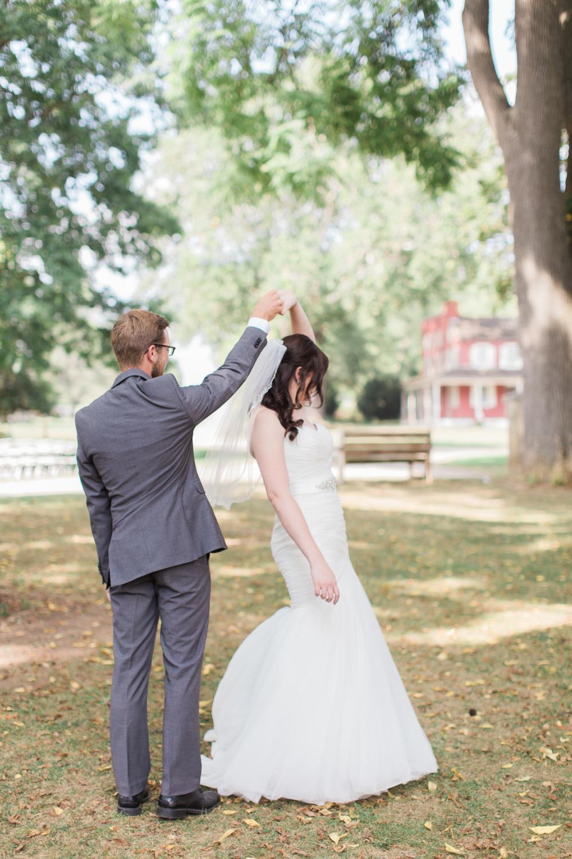 landis-valley-pennsylvania-wedding-27