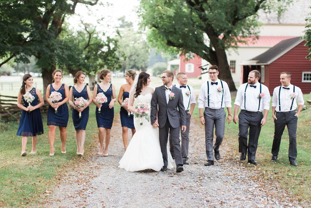 landis-valley-pennsylvania-wedding-29