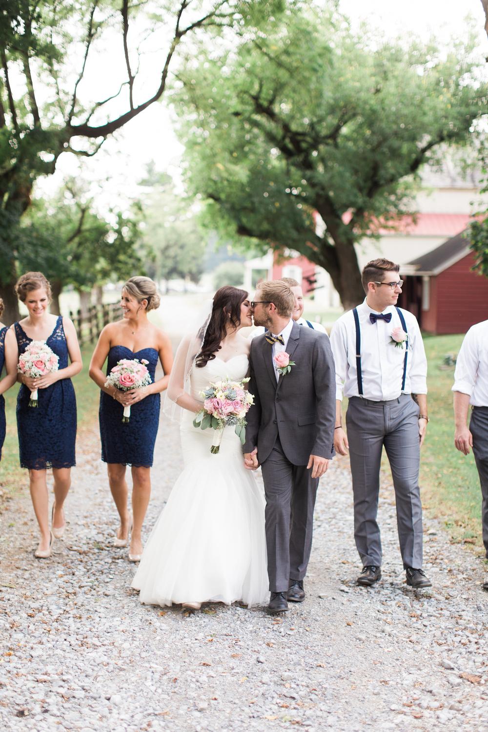 landis-valley-pennsylvania-wedding-30