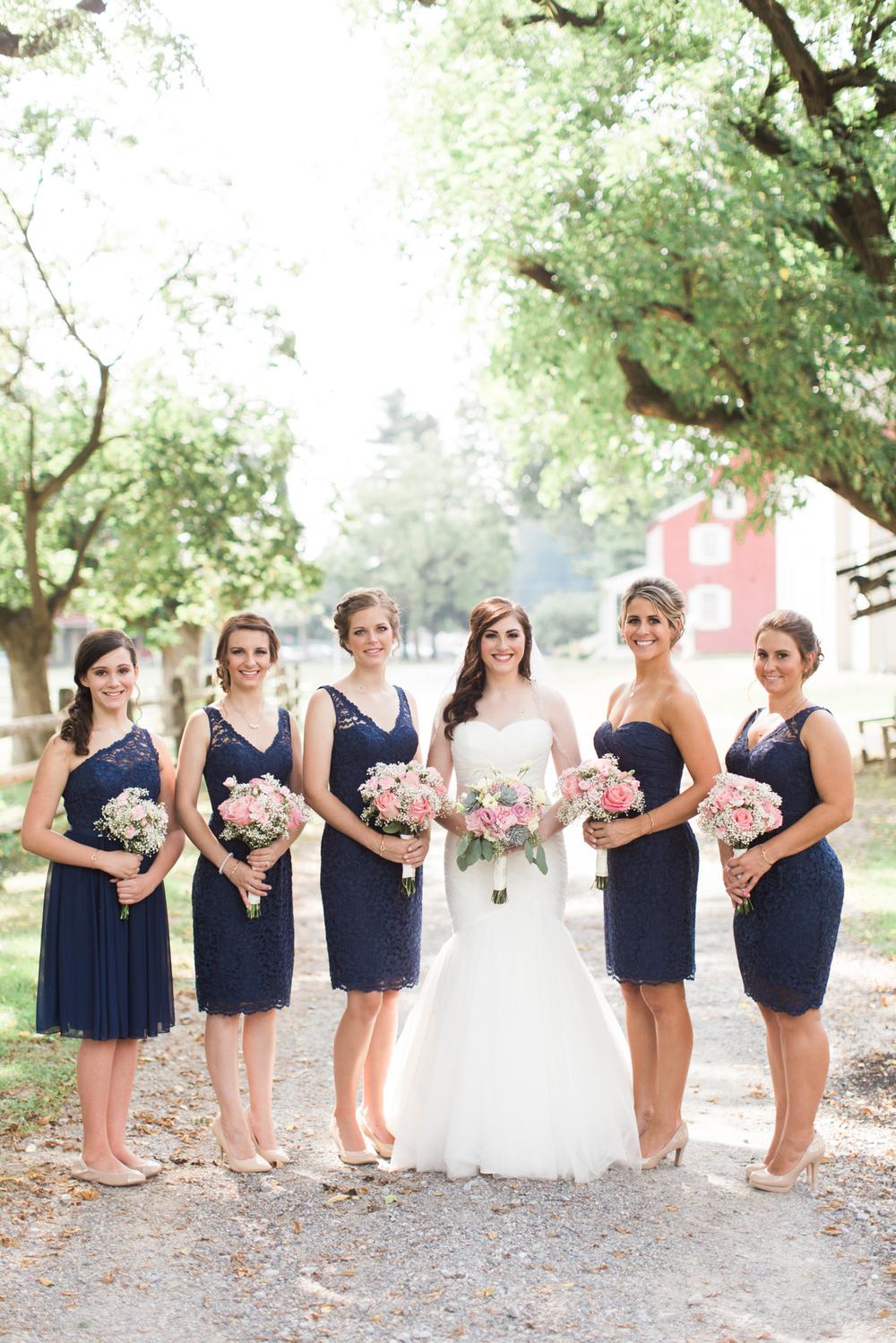 landis-valley-pennsylvania-wedding-32