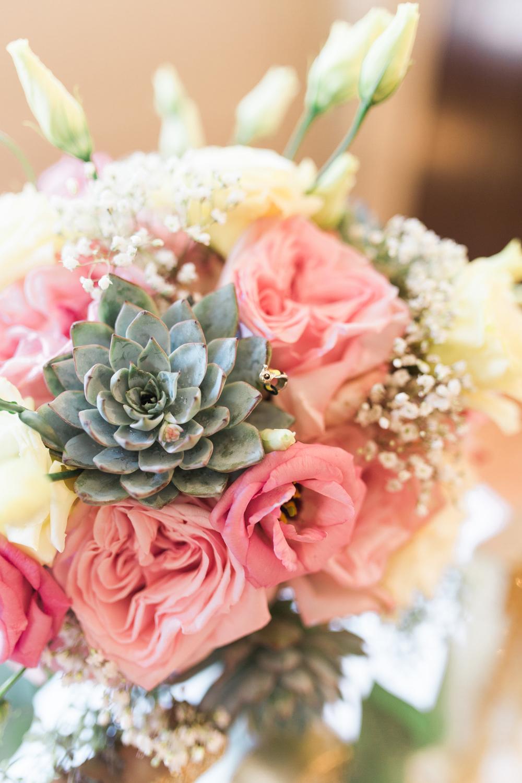 landis-valley-pennsylvania-wedding-31