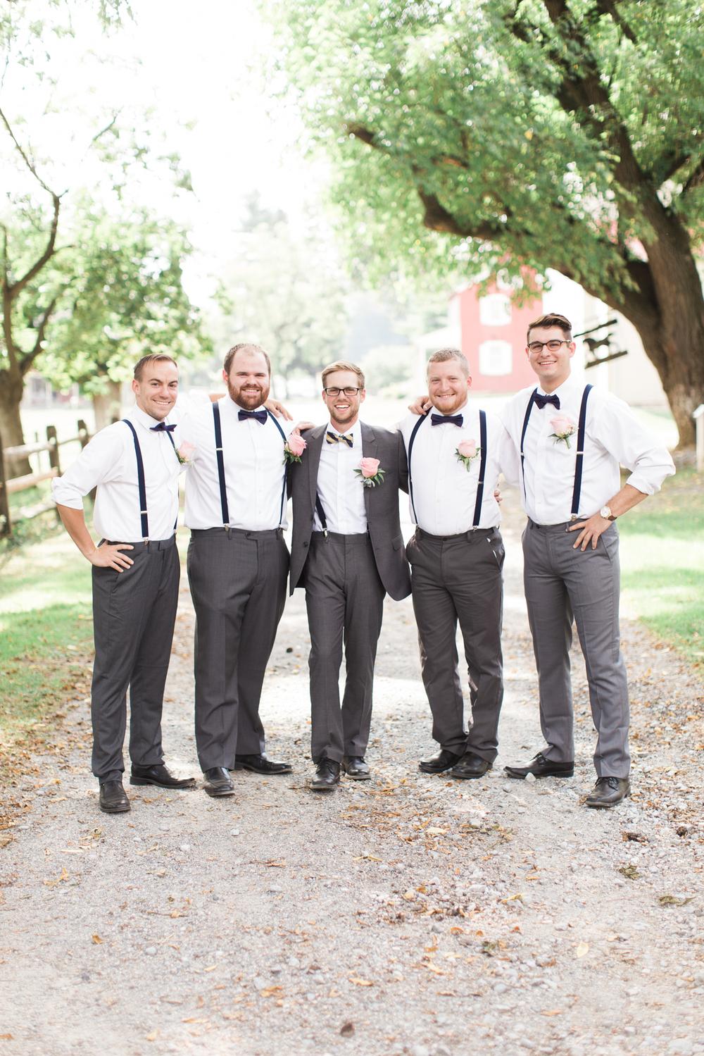 landis-valley-pennsylvania-wedding-33