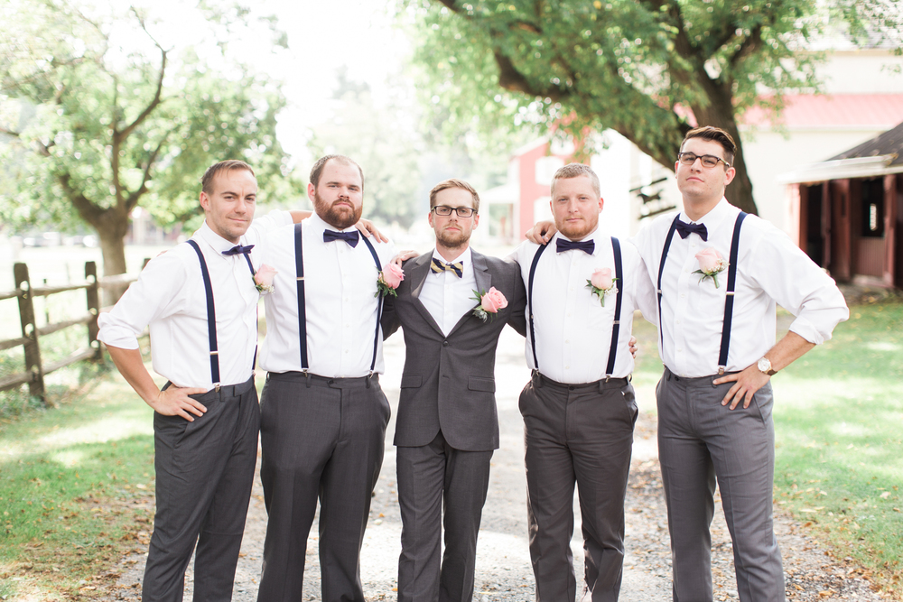 landis-valley-pennsylvania-wedding-34