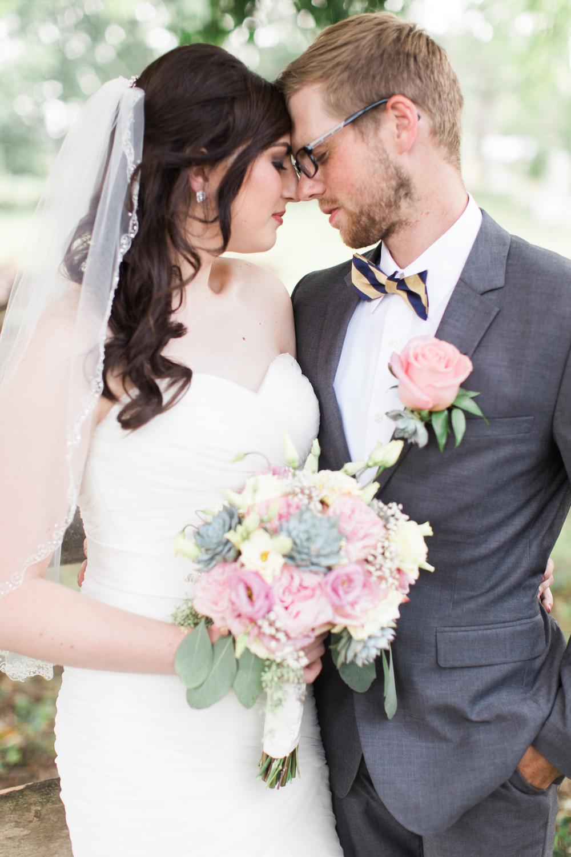 landis-valley-pennsylvania-wedding-35
