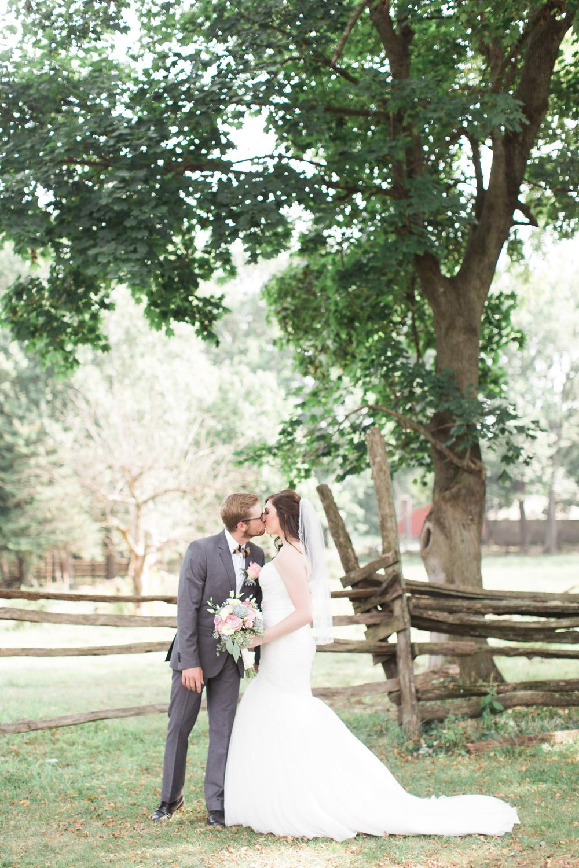 landis-valley-pennsylvania-wedding-36