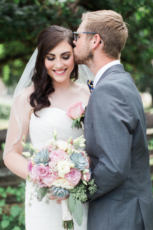 landis-valley-pennsylvania-wedding-38