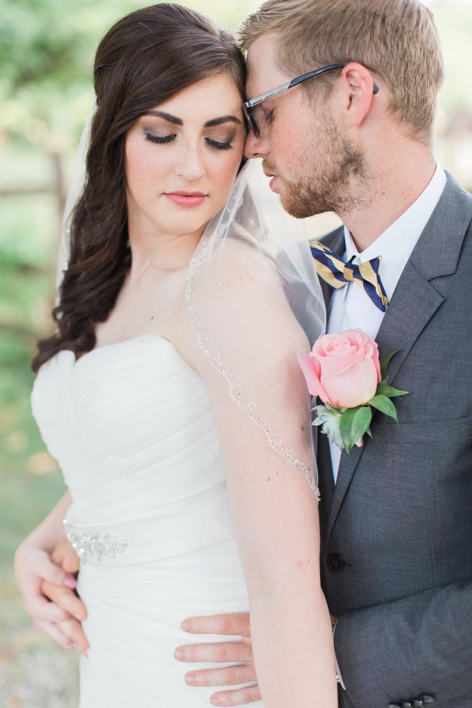 landis-valley-pennsylvania-wedding-41