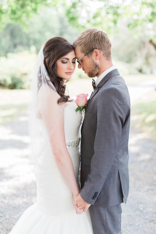 landis-valley-pennsylvania-wedding-42