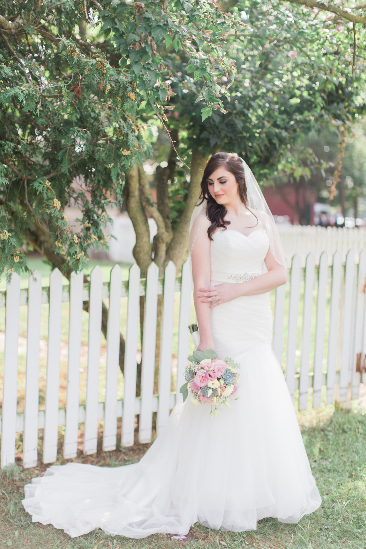 landis-valley-pennsylvania-wedding-44