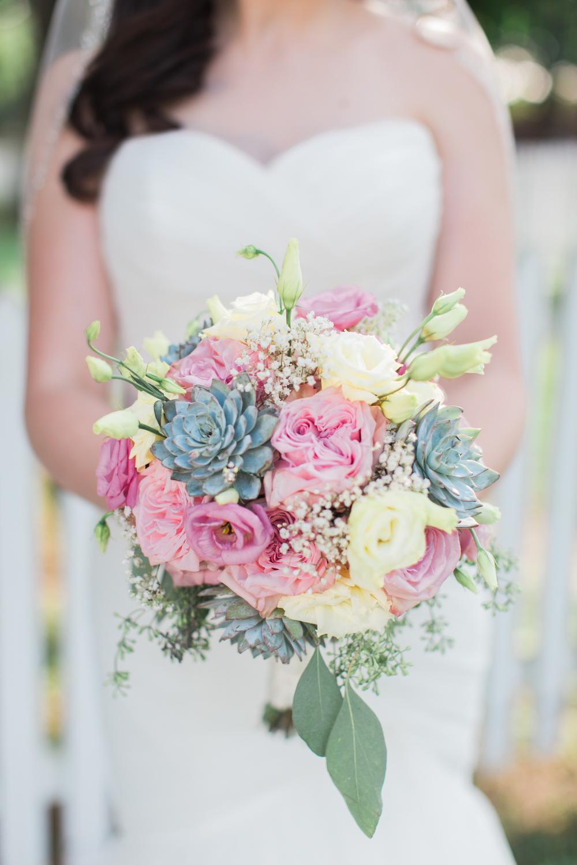 landis-valley-pennsylvania-wedding-45