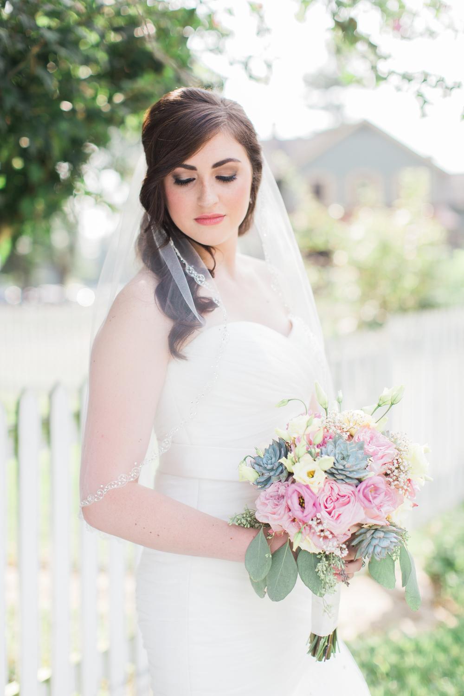 landis-valley-pennsylvania-wedding-46