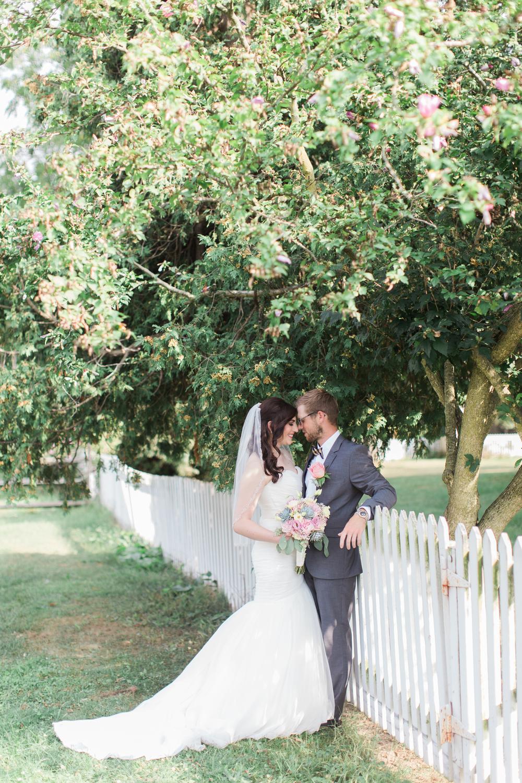 landis-valley-pennsylvania-wedding-47