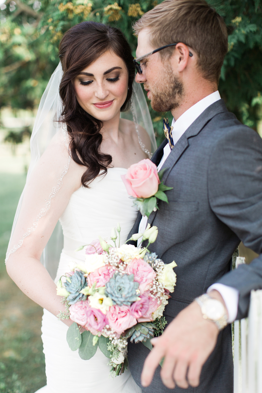 landis-valley-pennsylvania-wedding-48