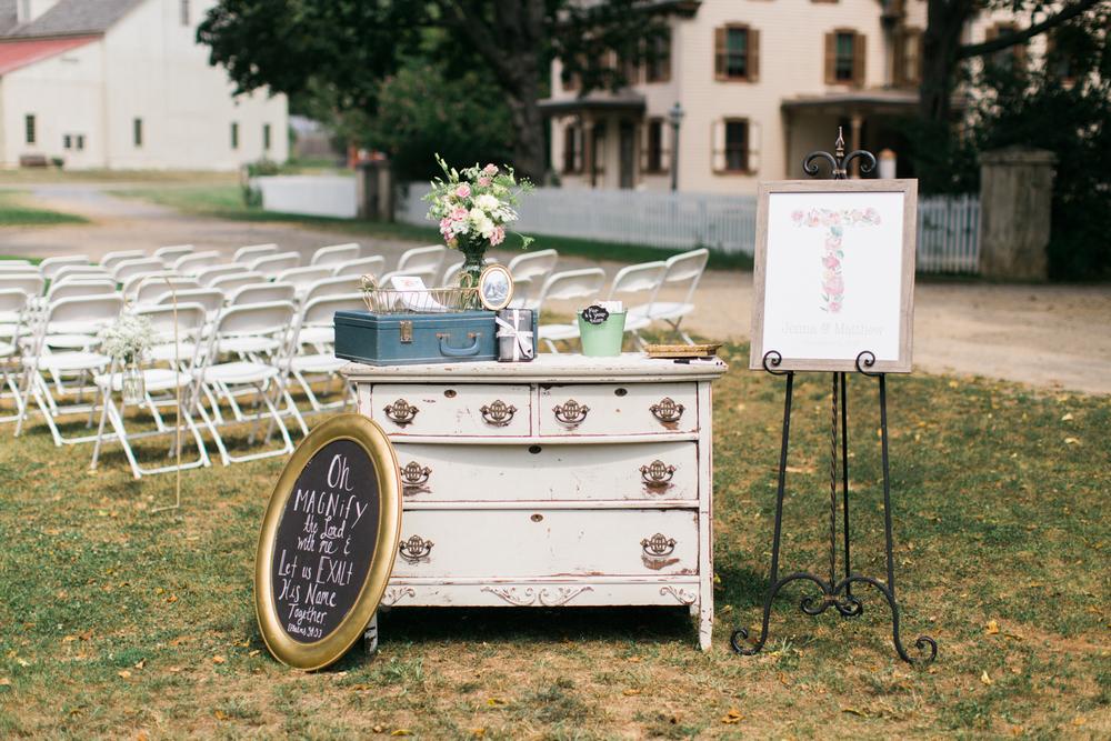 landis-valley-pennsylvania-wedding-53
