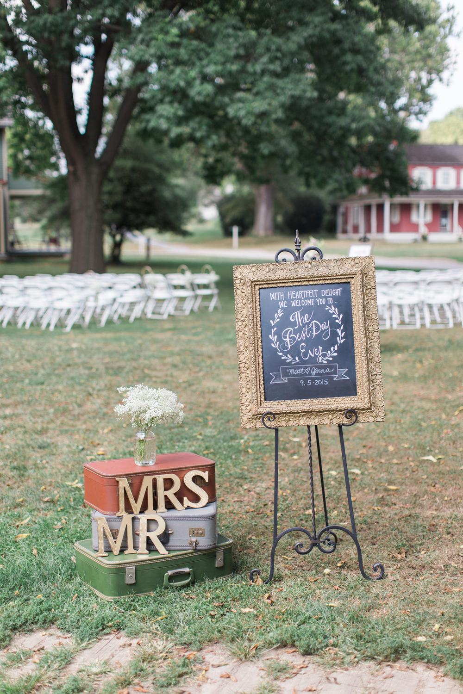 landis-valley-pennsylvania-wedding-54