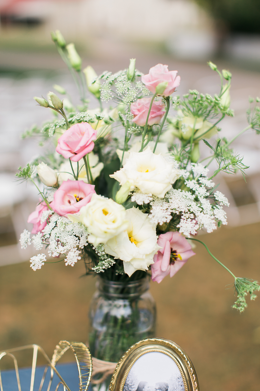 landis-valley-pennsylvania-wedding-55