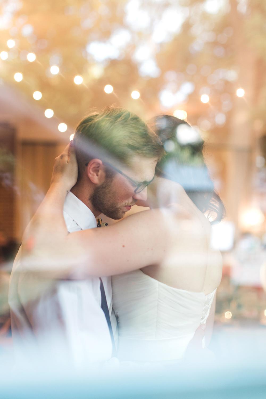 landis-valley-pennsylvania-wedding-