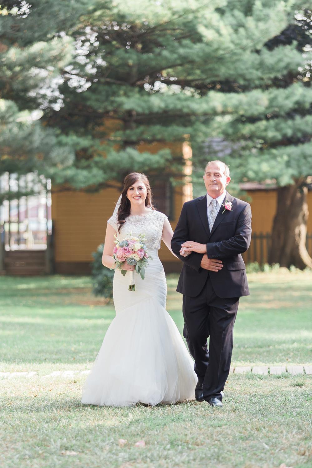 landis-valley-pennsylvania-wedding-56