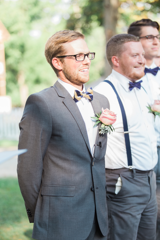 landis-valley-pennsylvania-wedding-57