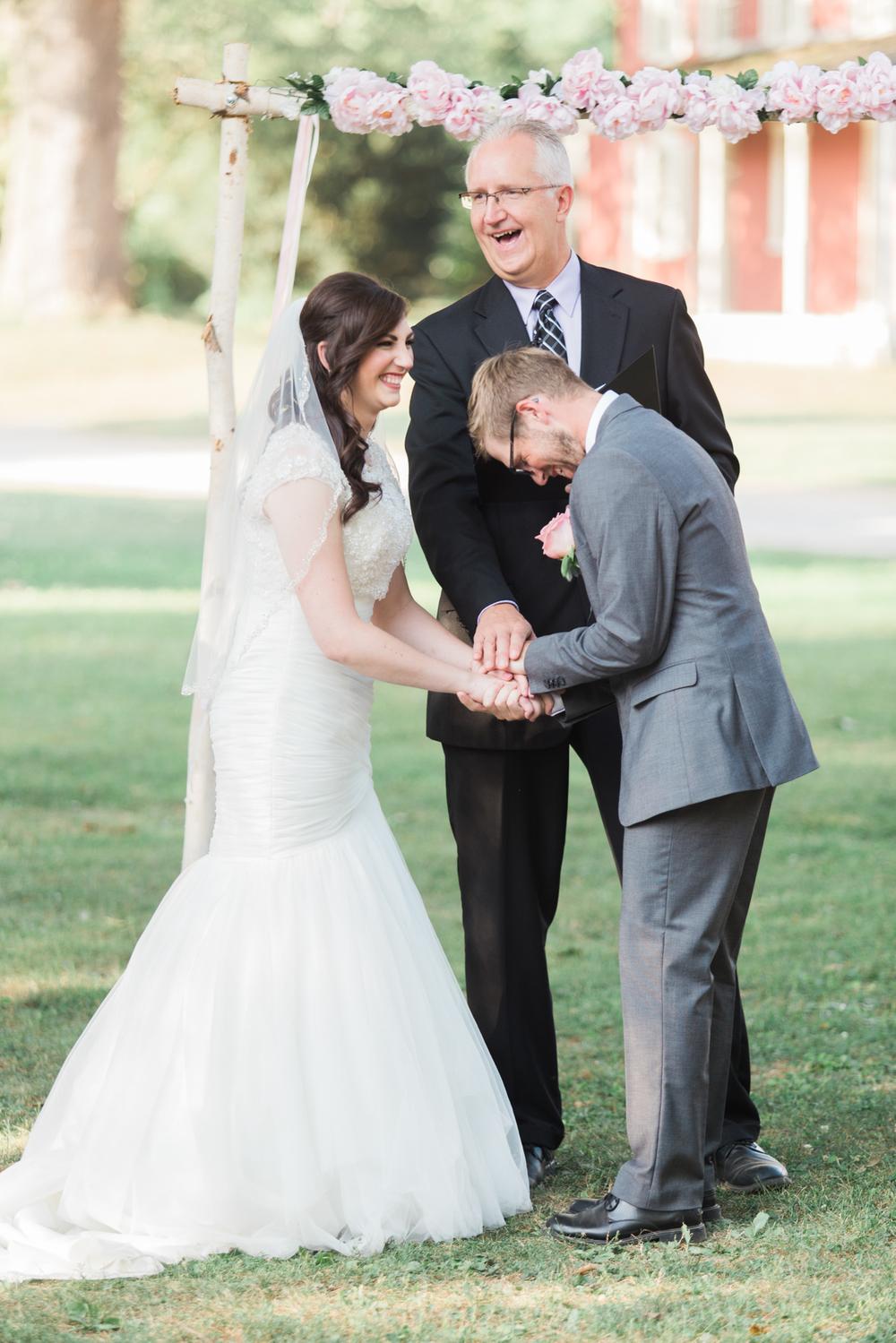 landis-valley-pennsylvania-wedding