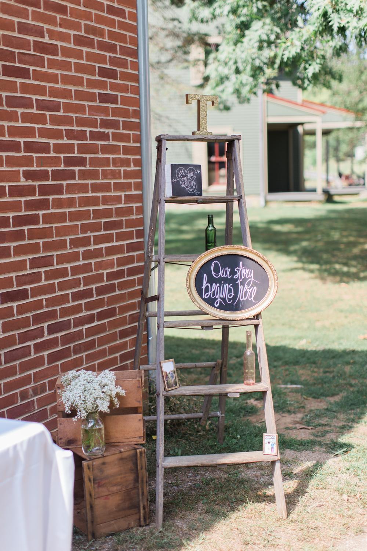 landis-valley-museum-wedding
